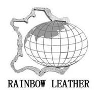 RAINBOW LEATHER