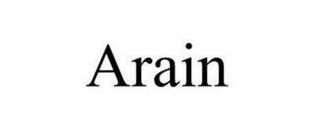 ARAIN
