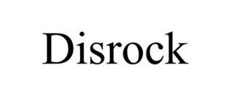 DISROCK