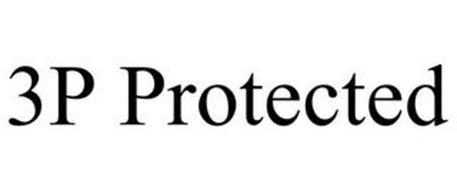 3P PROTECTED