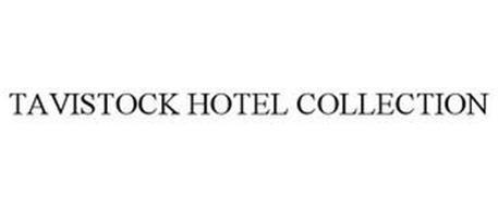 TAVISTOCK HOTEL COLLECTION