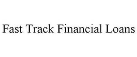 FAST TRACK FINANCIAL LOANS