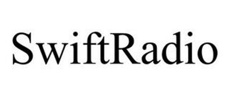 SWIFTRADIO