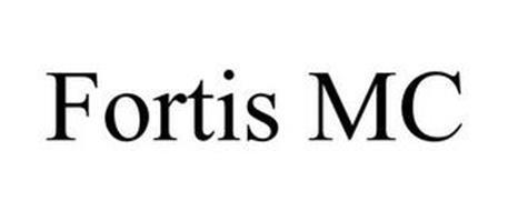 FORTIS MC