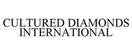 CULTURED DIAMONDS INTERNATIONAL