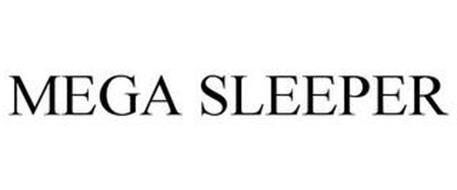 MEGA SLEEPER