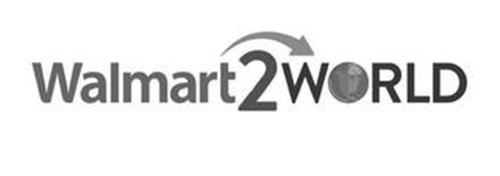WALMART 2 WORLD