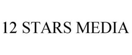 12 STARS MEDIA