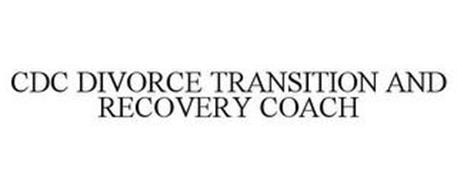 CDC DIVORCE TRANSITION AND RECOVERY COACH