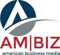 A AM|BIZ AMERICAN BUSINESS MEDIA