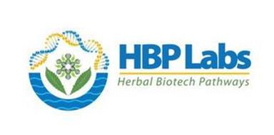 HBP LABS HERBAL BIOTECH PATHWAYS