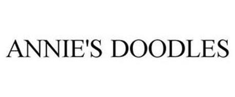 ANNIE'S DOODLES