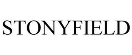 STONYFIELD