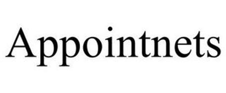 APPOINTNETS