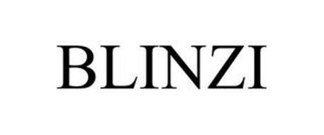 BLINZI