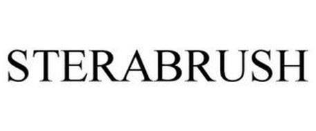 STERABRUSH