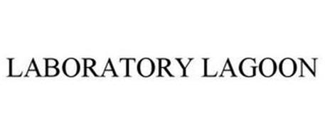 LABORATORY LAGOON