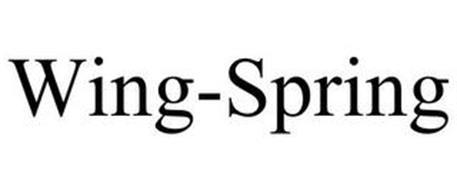 WING-SPRING