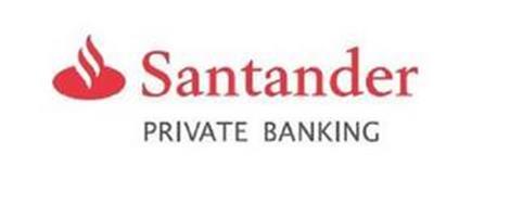 SANTANDER PRIVATE BANKING