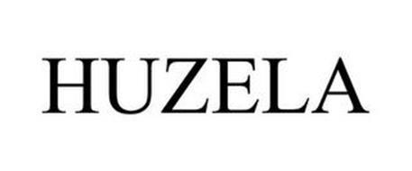 HUZELA