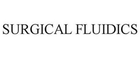 SURGICAL FLUIDICS