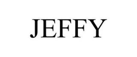 JEFFY
