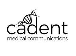 CADENT MEDICAL COMMUNICATIONS