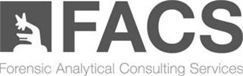 FACS FORENSIC ANALYTICAL CONSULTING SERVICES