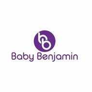 B B BABY BENJAMIN