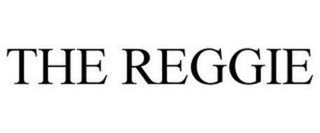 THE REGGIE