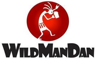 WILDMANDAN