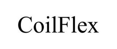 COILFLEX