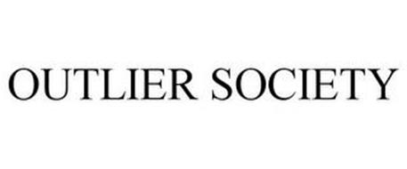 OUTLIER SOCIETY