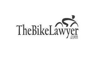 THE BIKE LAWYER .COM