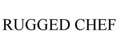RUGGED CHEF