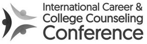 INTERNATIONAL CAREER & COLLEGE COUNSELING CONFERENCE