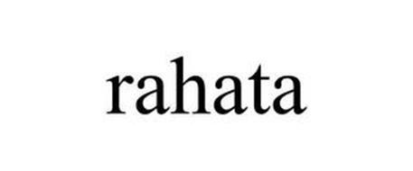 RAHATA