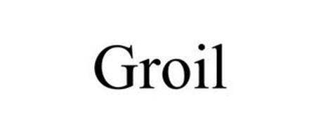 GROIL