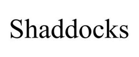 SHADDOCKS