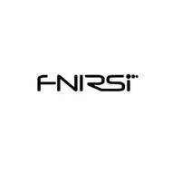 FNIRSI