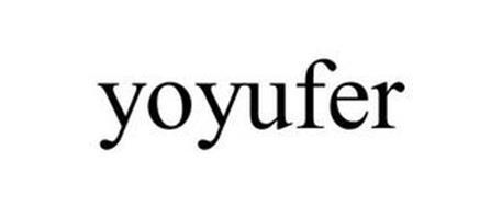 YOYUFER