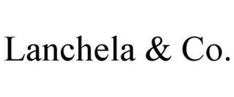 LANCHELA & CO.