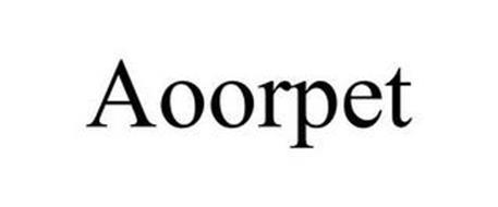 AOORPET