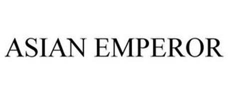 ASIAN EMPEROR