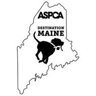ASPCA DESTINATION MAINE