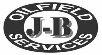 J-B OILFIELD SERVICES
