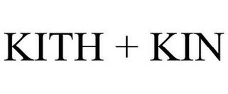 KITH + KIN