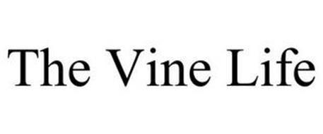 THE VINE LIFE