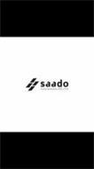 SAADO YOUNG GENERATION, WILD N FREE