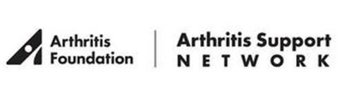 ARTHRITIS FOUNDATION ARTHRITIS SUPPORT NETWORK